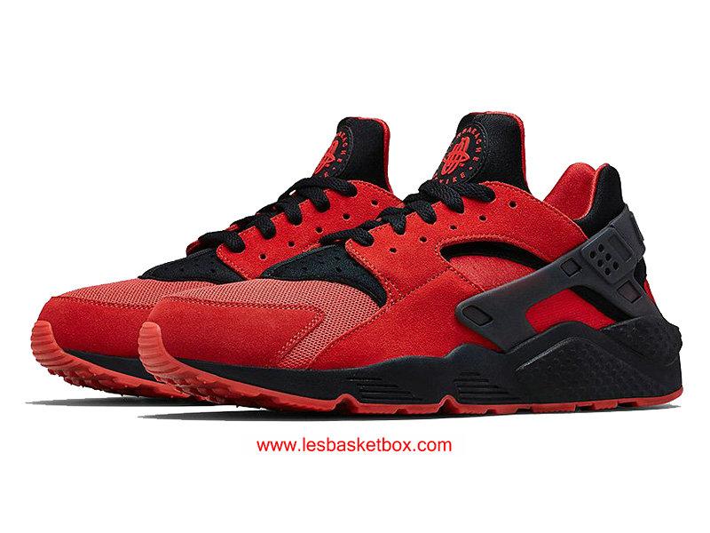 new arrival 64a3d dfec9 ... Nike Air Huarache Mens-Shoes Air Urh