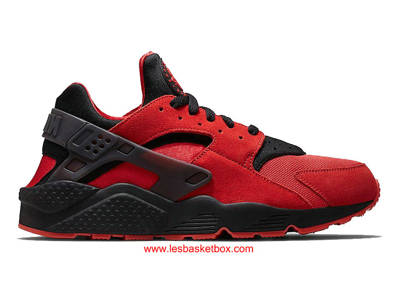 prix d'usine 17f60 daa49 Shoes Air Urh