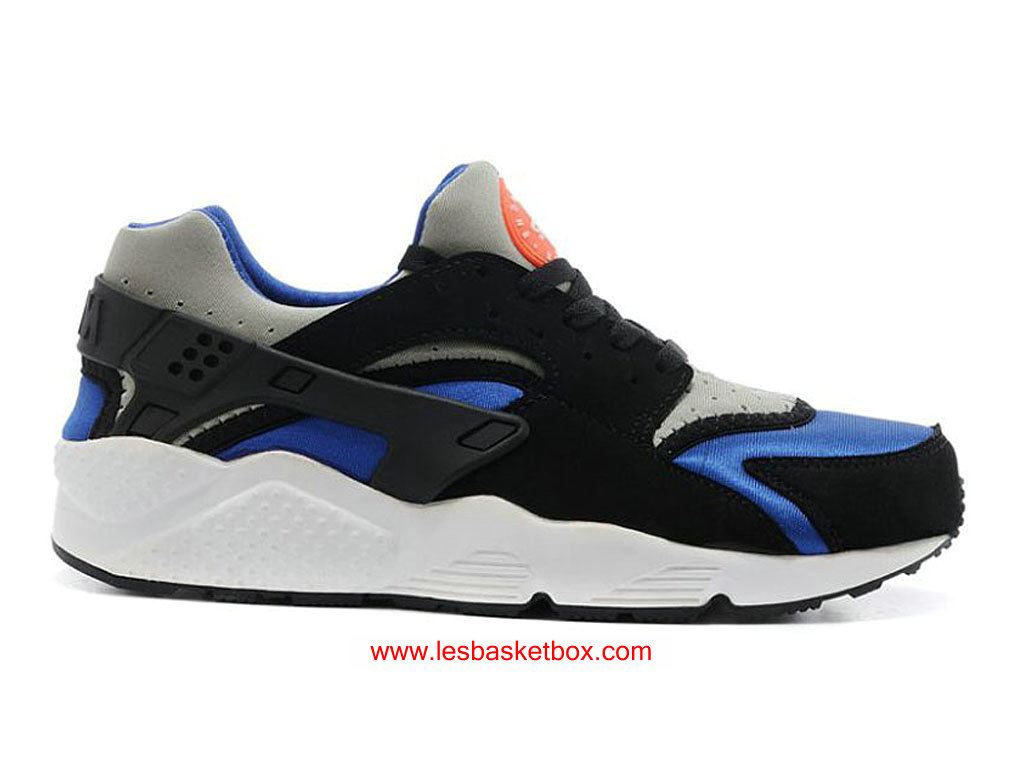 huge selection of 567f2 b4f37 Nike Air Huarache Men´s-The Officiel Nike Air Urh Shoes For Mens Cheap