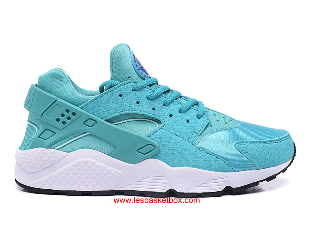 best sneakers 3dd15 2d26e Nike Air Huarache-The Shoes Air Urh Retro light For Mens 634835-401 ...