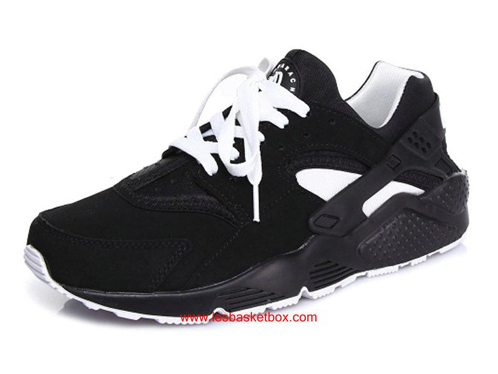 acheter en ligne 27018 003e1 urh nike noir prix