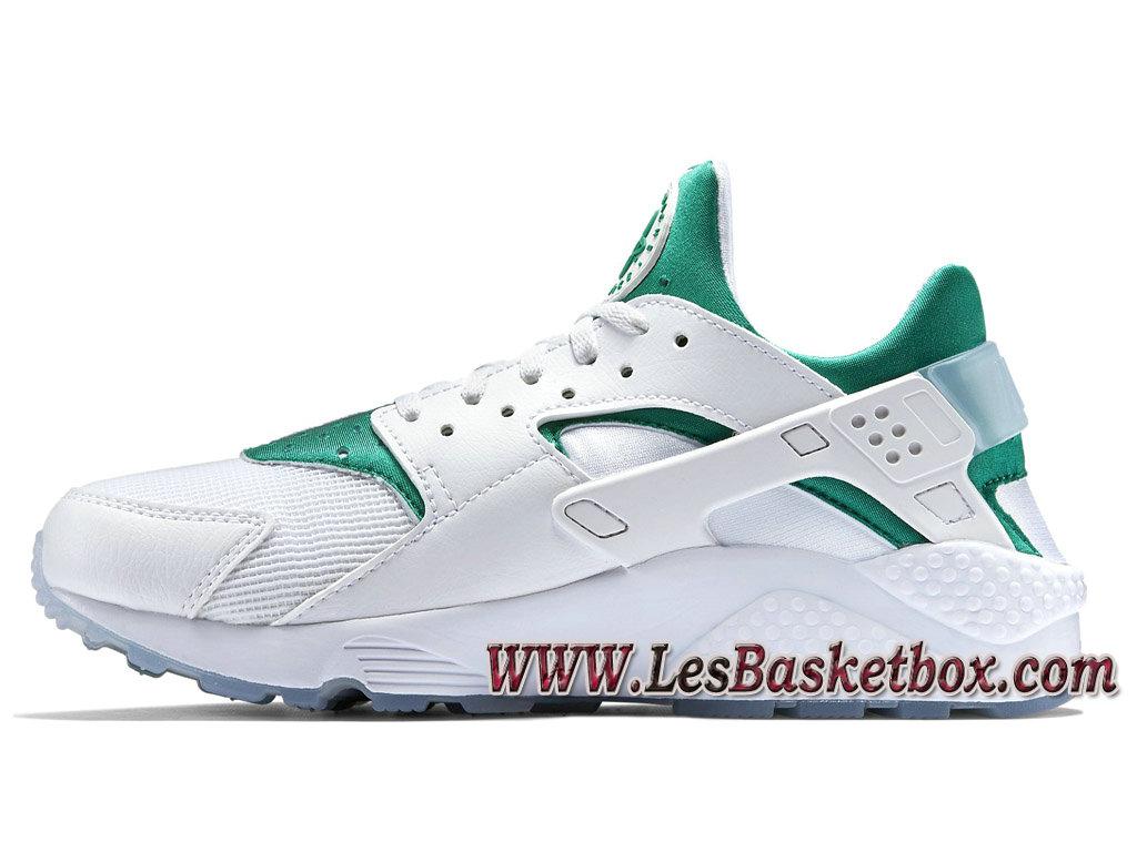 Pour Huarache Air Chaussures Paris 130 Officiel 704830 Prm Nike Prix gwvxq1OBnn