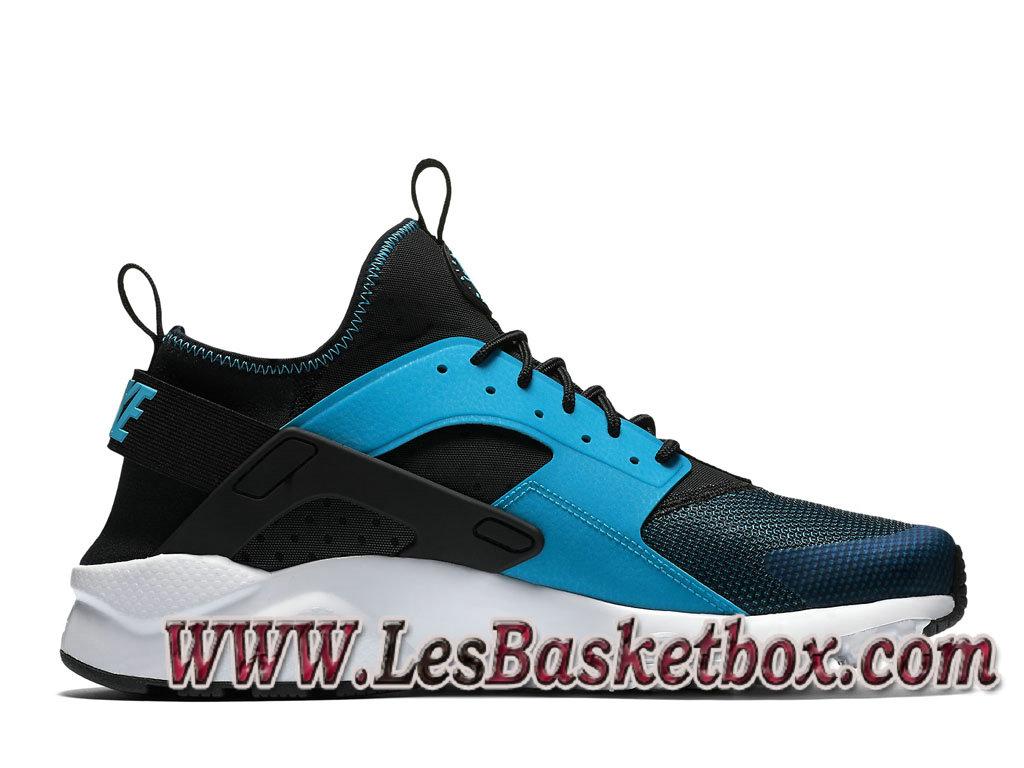 Nike 819685 Air Run Chaussures Ultra White Lagoon Huarache Blue 401 mnOy8vN0wP
