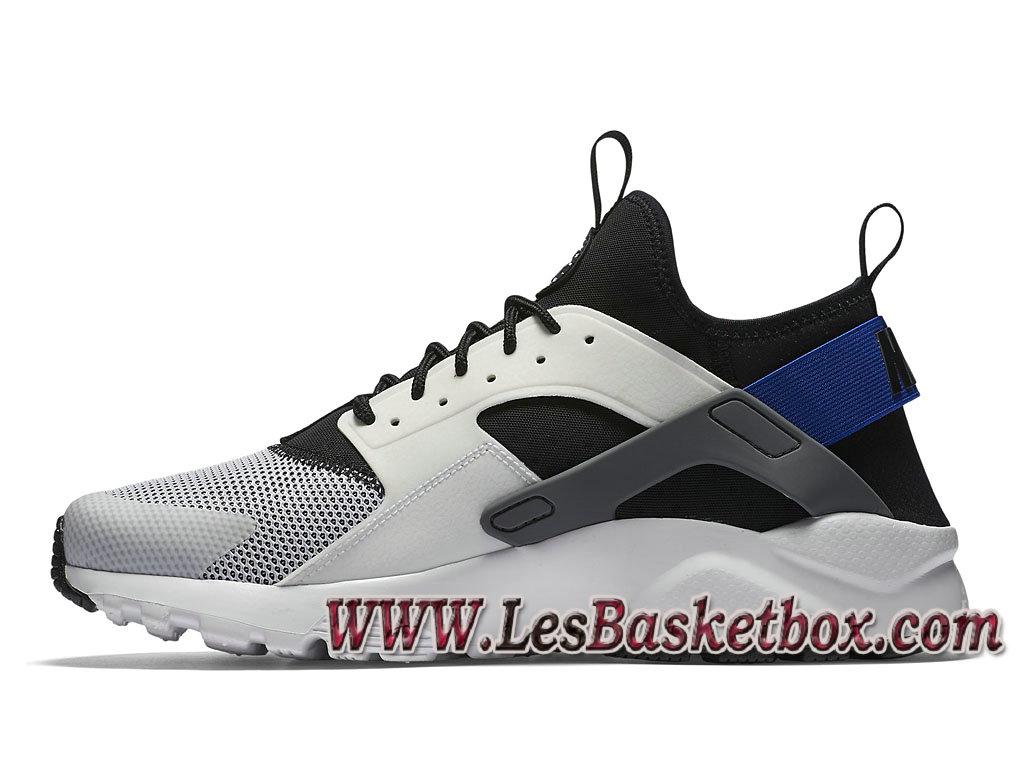 Nike Air Huarache Ultra Dark 10Nike Gris Racer Bleu 819685 10Nike Dark urh 9c8892