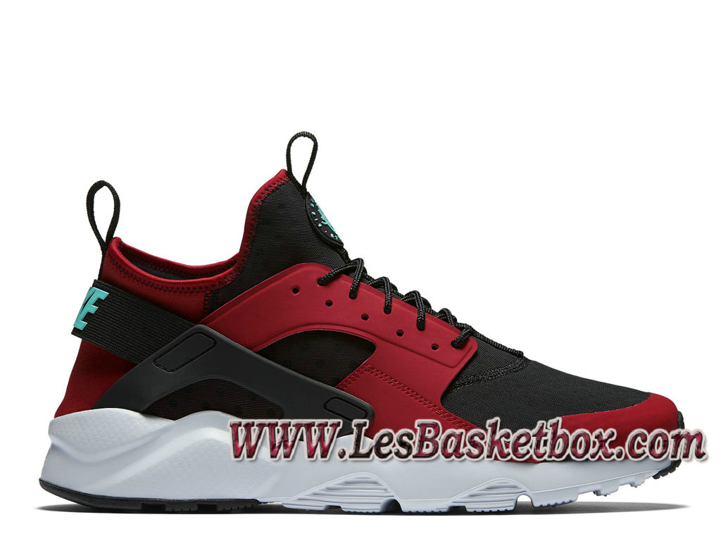 air huarache homme ultra