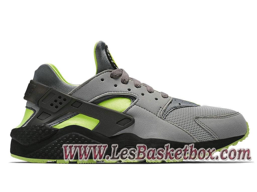 sélection premium b2e9f 738c3 Nike Air Huarache (Urh Run) Dust Volt 318429_019 Chaussures Officiel Nike  Site Pour Homme - 1612260353 - Officiel Nike Basket Pour Homme Et Femme A  ...