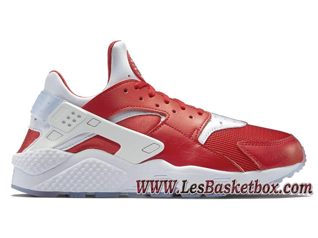 Nike Air Huarache(Nike Urh) Chaussures PRM Milan 704830 610 Chaussures Urh) Nike 734175