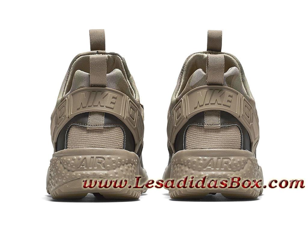 finest selection a26ea de4af ... Nike Air Huarache(Urh Prix) Utility Camo Khaki-Khaki-Matte Olive  806807 200