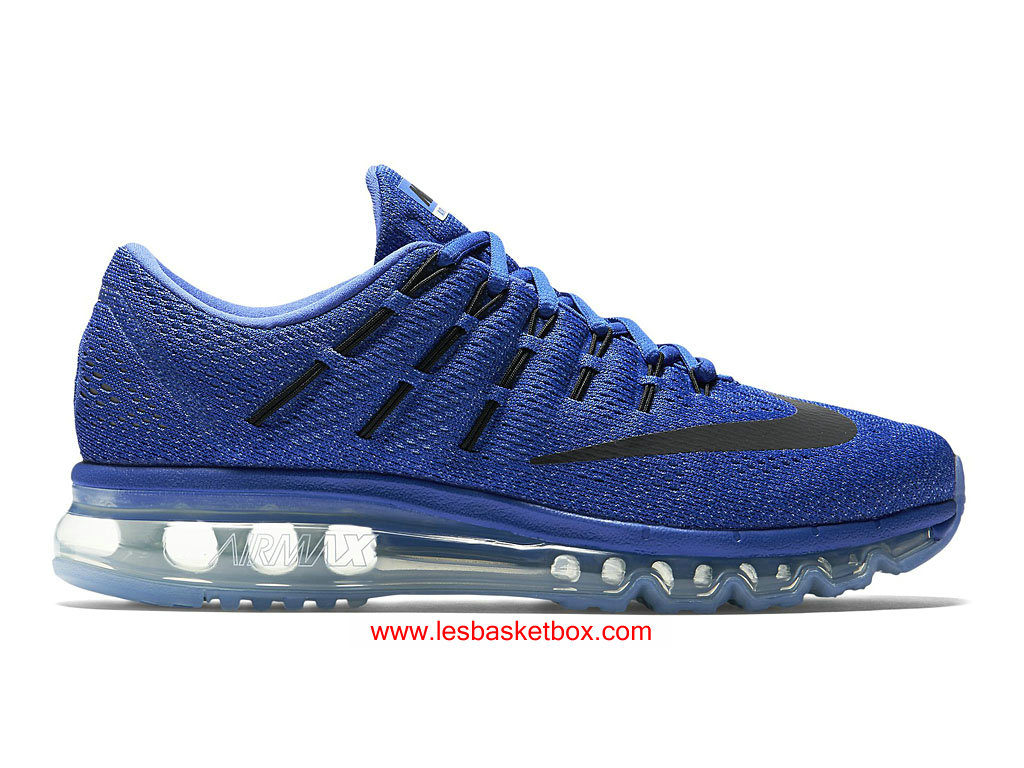 chaussures nike air max 2016 pour femme pas chere officiel nike basket pour homme et femme a. Black Bedroom Furniture Sets. Home Design Ideas