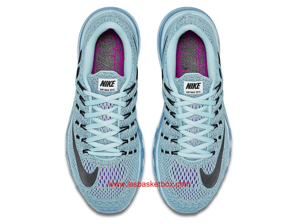 more photos 8b9f0 ac125 ... Nike Air Max 2016