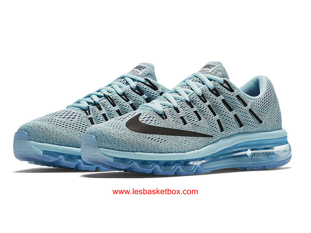 48db2ca1bb6 Best Price Shoes Nike Air Max 2016