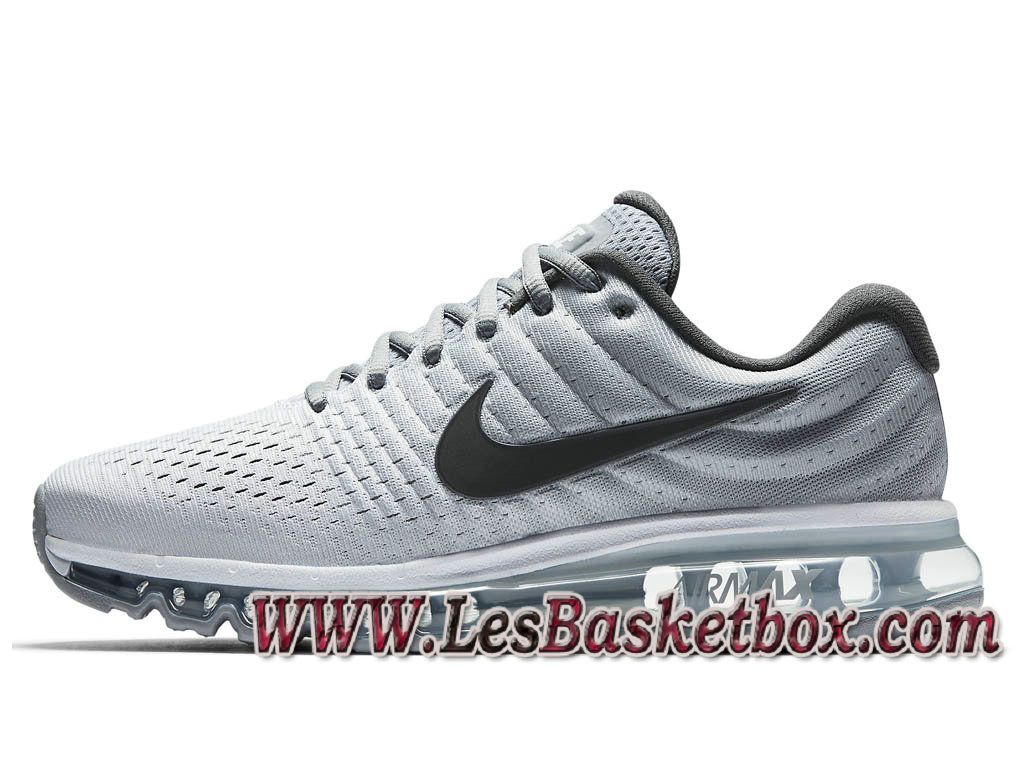 super popular 81d55 4ee4f coupon for nike air max 2017 wolf gris huaraches 57b91 b658b