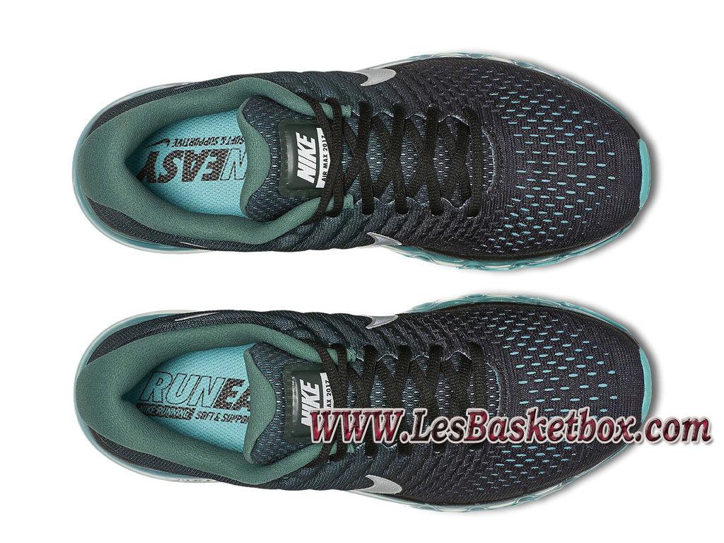 ... Nike Air Max 2017 Green Stone 849559-002 Men´s Nike Sportwear Shoes ... 81671dab5