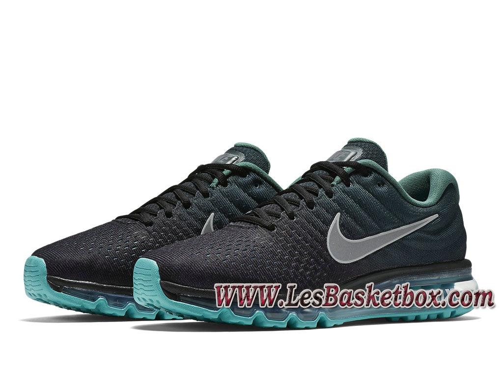 best cheap 8e462 cc1b1 ... Nike Air Max 2017 Green Stone 849559-002 Men´s Nike Sportwear Shoes ...