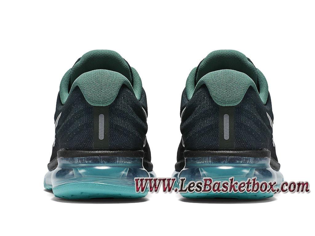 Nike Air Max 2017 Green Stone 849559-002 Men´s Nike Sportwear Shoes ... 41adaa0e9