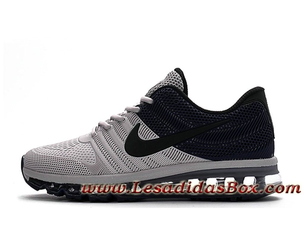 les nike air max 2017 chaussures nike sportwear pas cher pour homme officiel nike basket pour. Black Bedroom Furniture Sets. Home Design Ideas