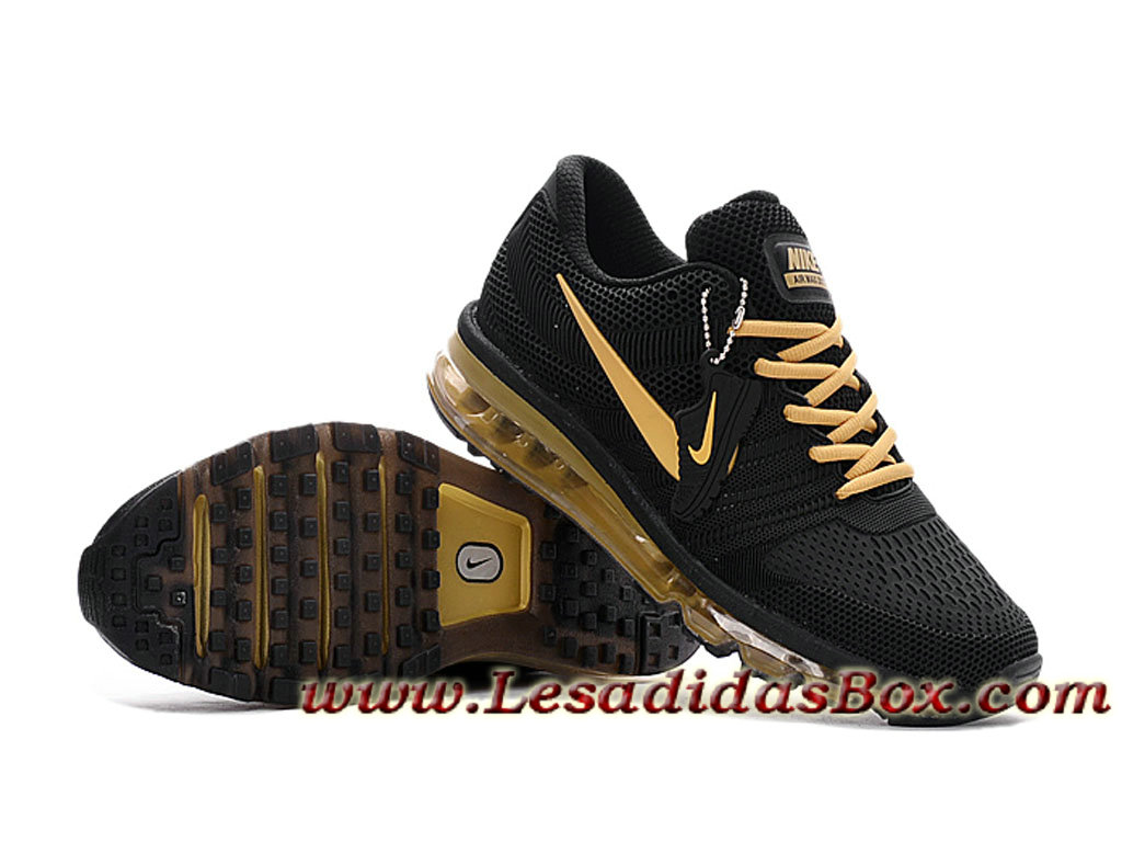 basket nike homme 2017 air max