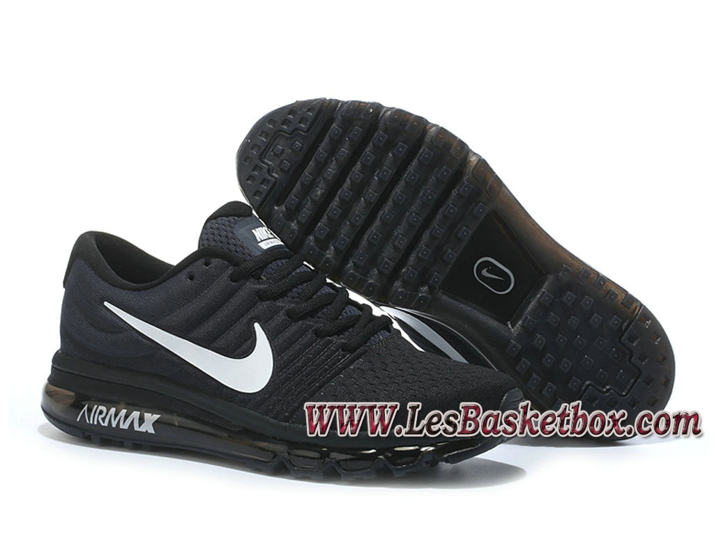 revendeur 73136 1803e Nike Air Max 2017 Black 849559_ID4 Men´s Nike Sportwear Shoes - 1611130406  - Official Nike Air Max(Urh) For Mens And Womens Sale In Low Price