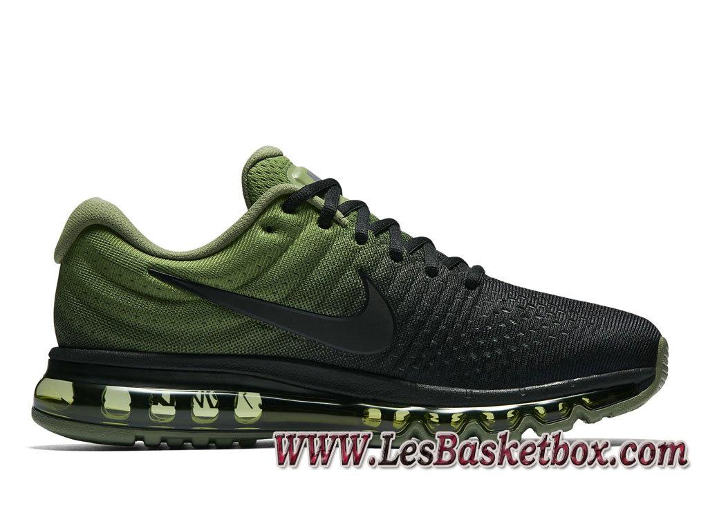 Chaussures Air 006 849559 Nike 2017 Pour Homme Max Prix Vert mN0nOv8w