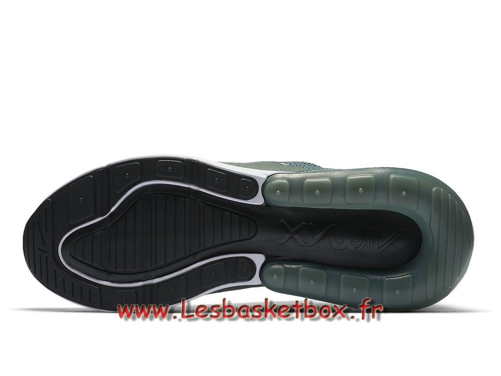 finest selection c970f 5b579 Nike Air Max 270 Clay Green AH8050_300 Chaussures 2018 Prix Pour Homme -  1807071599 - Officiel Nike Basket Pour Homme Et Femme A Vendre En Bas Prix