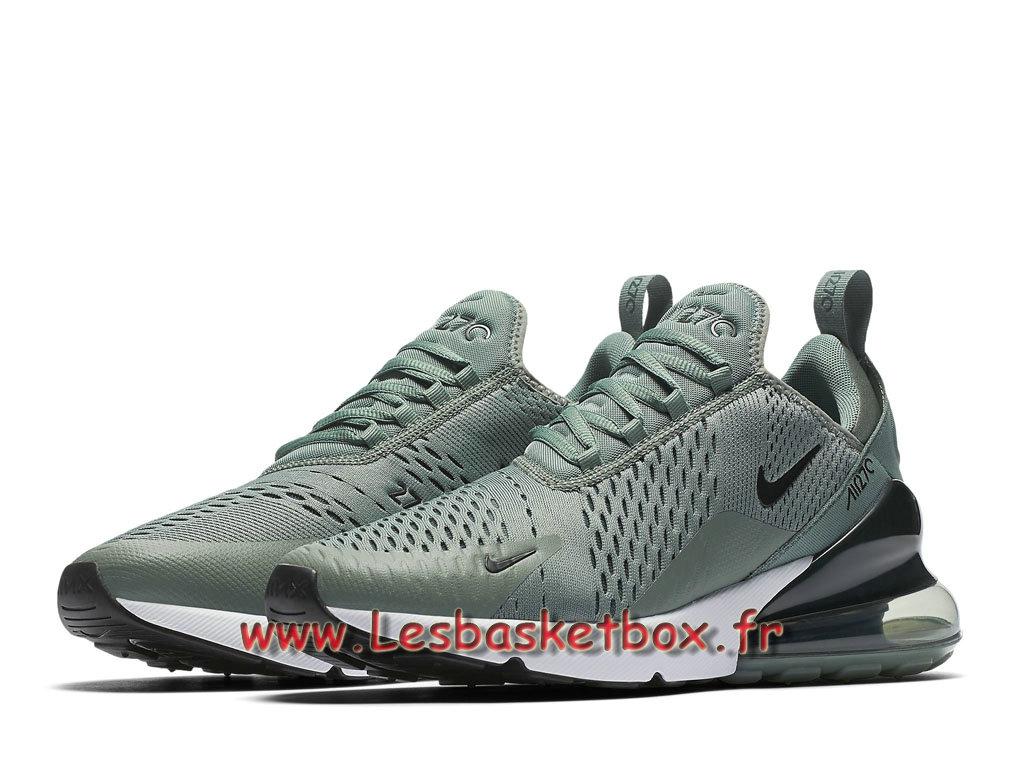 Nike Air Max 270 Clay Green AH8050_300 Chaussures 2018 Prix Pour Homme 1807071599 Officiel Nike Basket Pour Homme Et Femme A Vendre En Bas Prix