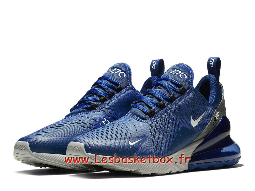 official photos 87c01 cb651 Nike 404 270 Max Homme Ah8050 Chaussures Pour Air Indigo Basket ZrxSqrw