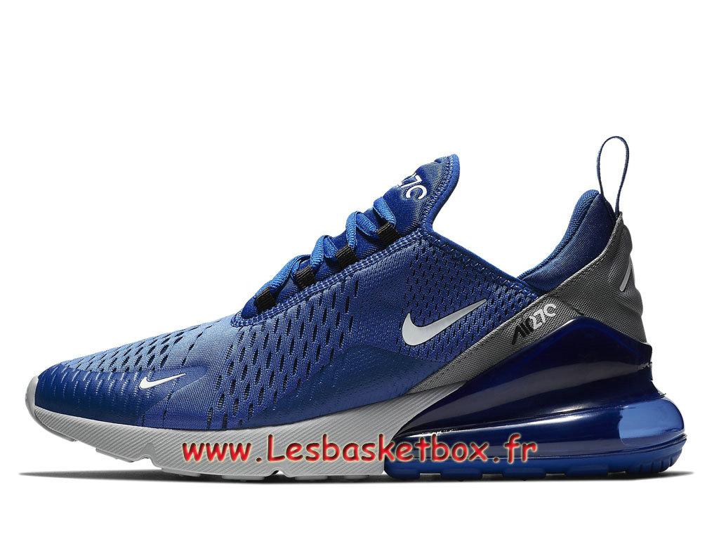 404 Nike 270 Basket Air Homme Chaussures Indigo Ah8050 Pour Max OPkiuTXZ