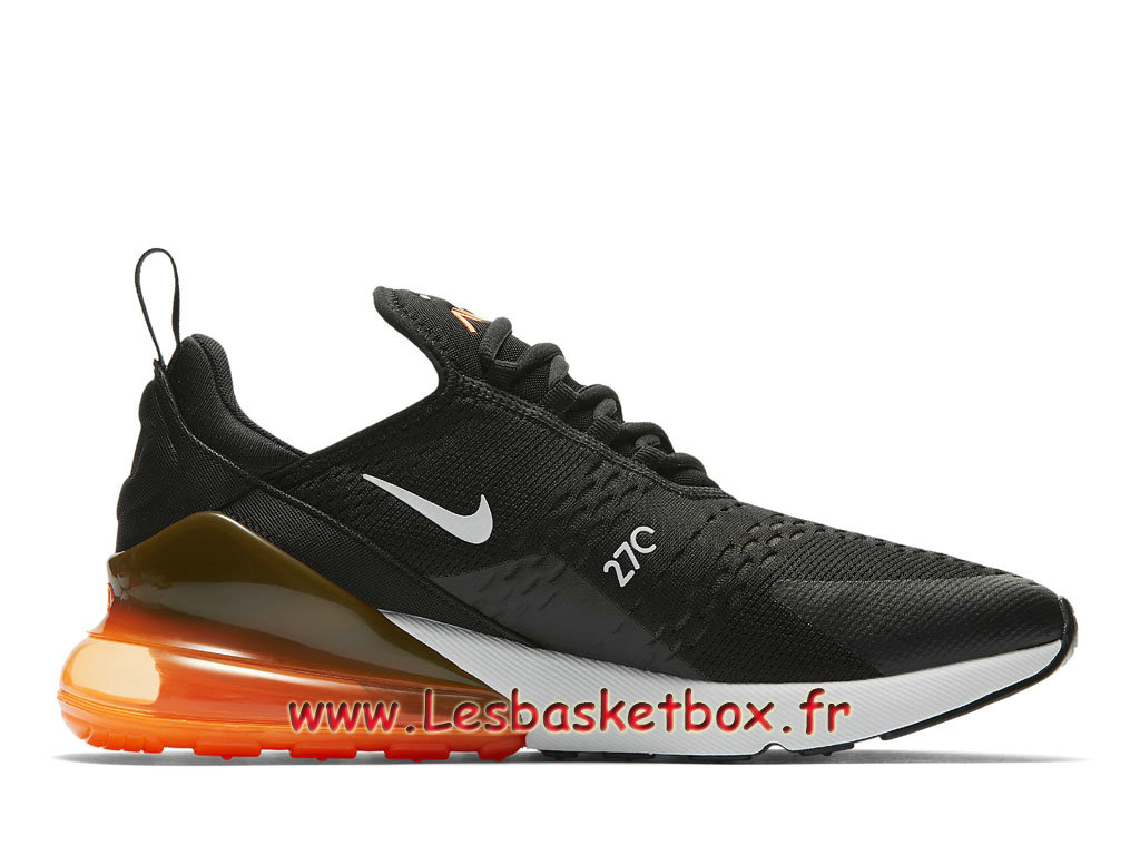 air max just do it homme