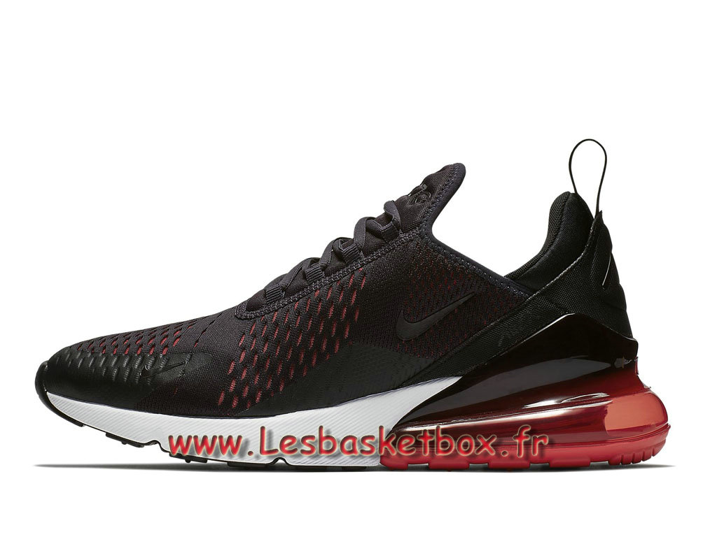 8f10f551aa Nike Air Max 270 Oil Grey AH8050_013 Chaussures nike pas cher Pour Homme ...