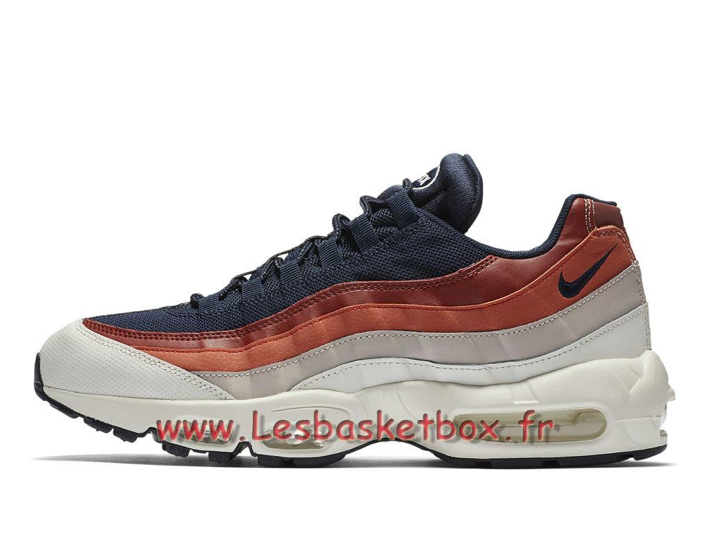 749766 Nike Essential 95 Chaussures 108 Sailobsidian Air Max rxqAXgOr