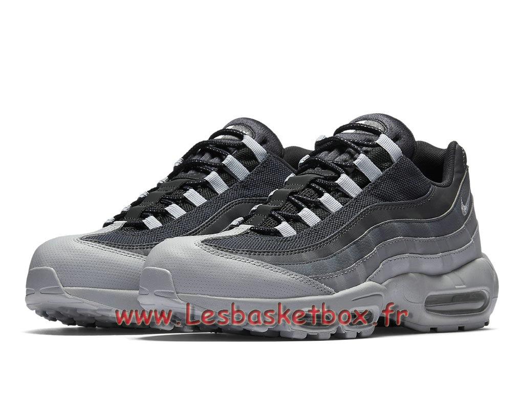 Nike Air Max 95 Essential Wolf Grey 749766_029 Chaussures Basket Prix Pour Homme 1808041631 Officiel Nike Basket Pour Homme Et Femme A Vendre En