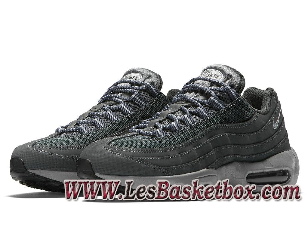 088 Grey Nike Wolf 95 Og Black Chaussures Air Max 609048 Dark XUwrzxqnXP fe4e4c786c2d
