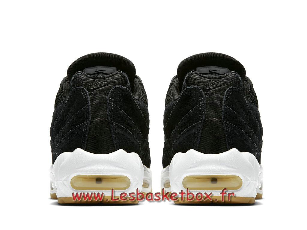 Max 538416 Air 95 Chausport Nioes Pas Cher 004 Premium Nike IqCw1t8w
