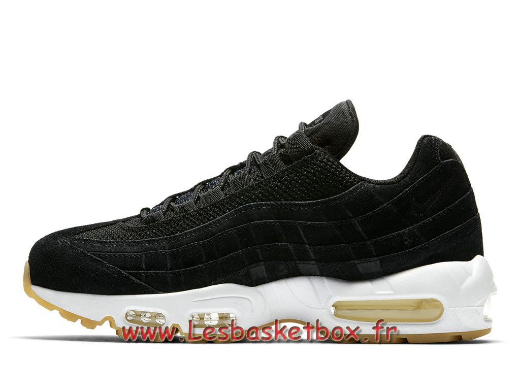en stock 5b7d3 00716 Nike Air Max 95 Premium nioes 538416_004 Chausport Nike Pas cher Pour Homme  - 1707301100 - Officiel Nike Basket Pour Homme Et Femme A Vendre En Bas ...