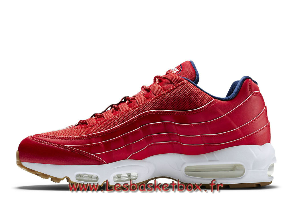 9ac6610ab1 independence day nike Nike Air Max 95 ...