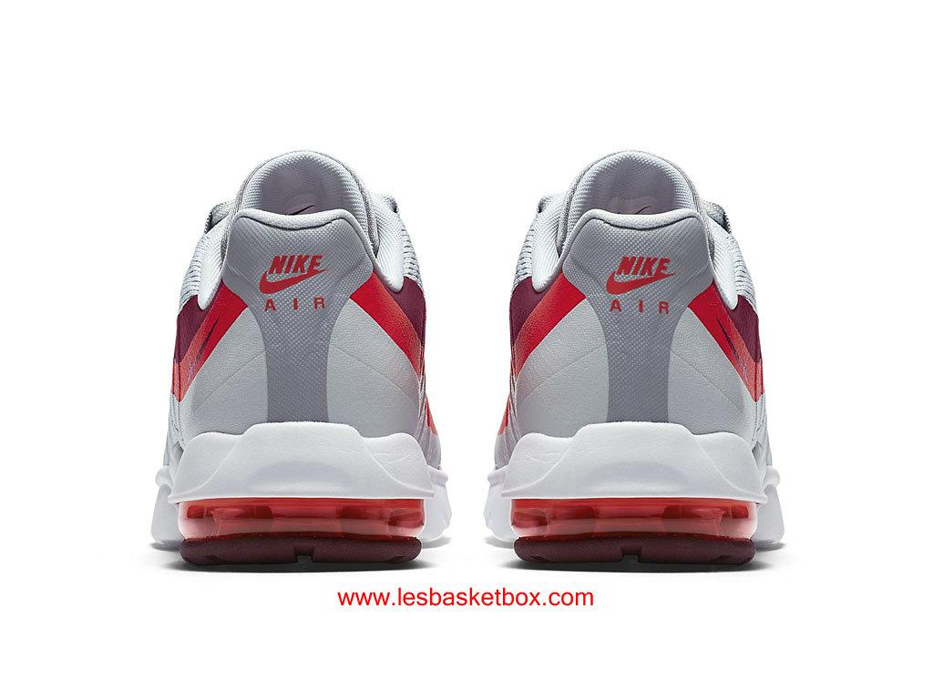 best website eec99 0e1ad Officiel Chausport Basket Ultra Max Pour 1609060211 Et Femme  Platinumcrimson Nike Lumineux 95 Pure Homme Air ...