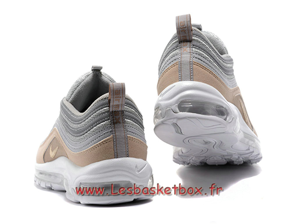 promo nike air max homme