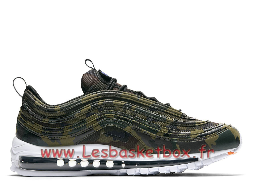 nike air max 97 country camo france aj2614 200 chaussures