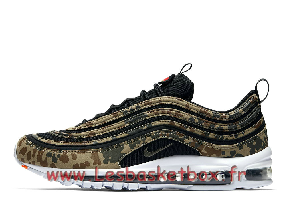 Nike Air Max 97 Country Camo Germany AJ2614_204 Chaussures Nike pas cher Pour Homme Green 1712061353 Officiel Nike Basket Pour Homme Et Femme A