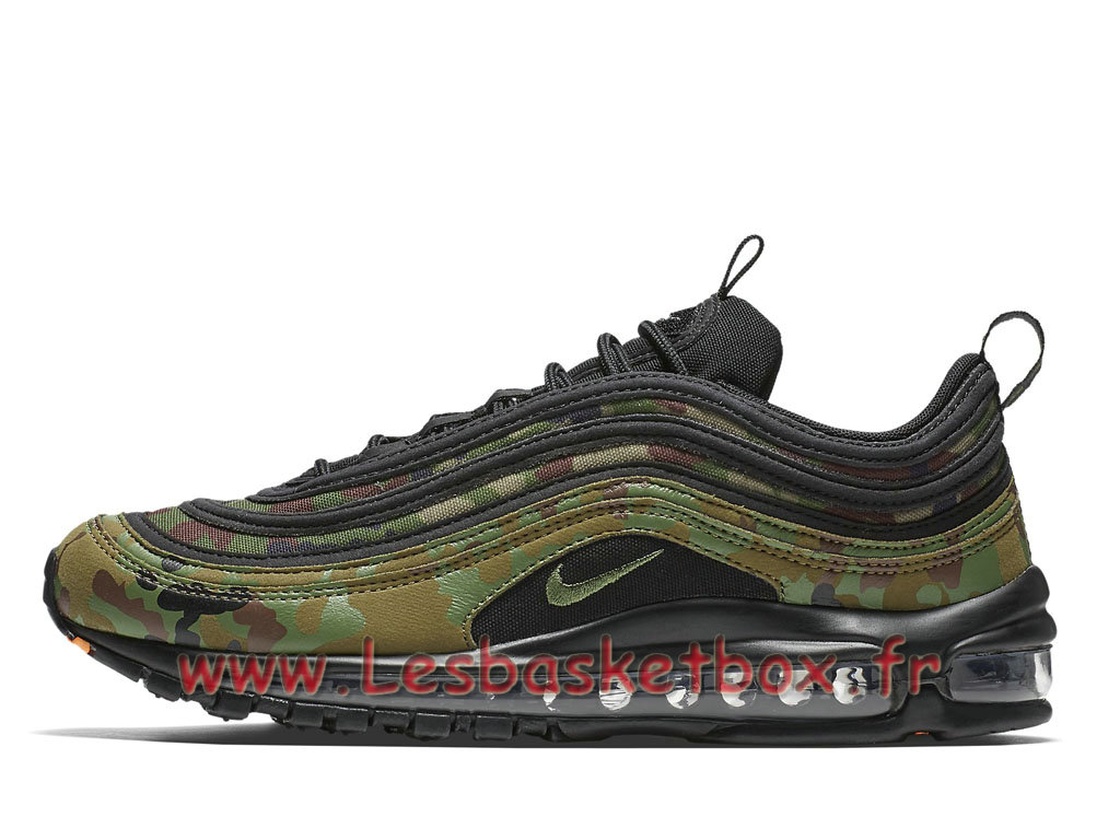 nike air max 97 country camo japan aj2614 203 chaussures nike 2018 pour homme vert 1712061351. Black Bedroom Furniture Sets. Home Design Ideas