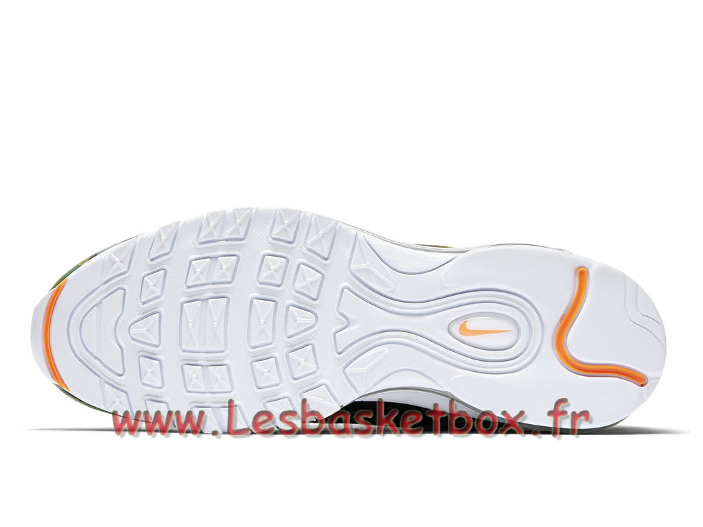 Nike Air Max 97 Country Camo UK AJ2614_201 Chaussures Nike Pas cher Pour Homme Green 1712061349 Officiel Nike Basket Pour Homme Et Femme A Vendre