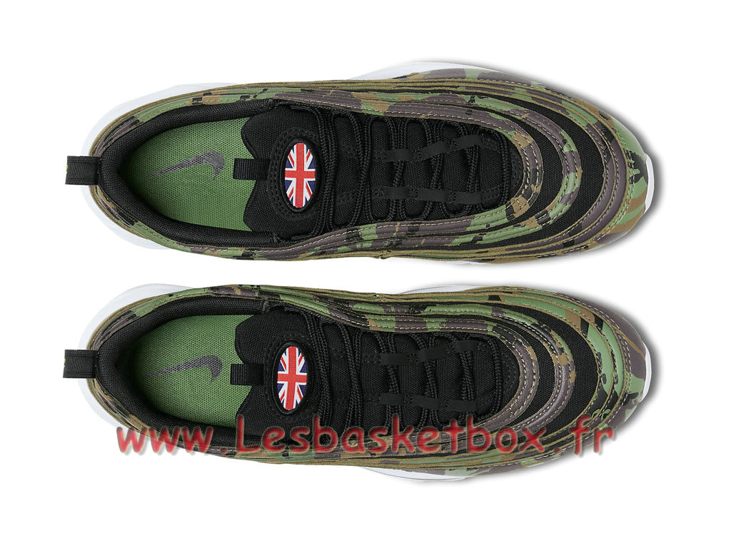 9ff848f499f0c Pas Cher 97 Air Aj2614 201 Nike Camo Max Country Chaussures Uk fHwqPaw