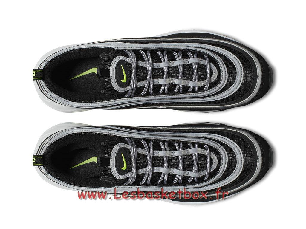 Nike Air Max 97 OG Navy Volt 921826_004 Chaussures nike soldes Pour Homme 1710311273 Officiel Nike Basket Pour Homme Et Femme A Vendre En Bas Prix