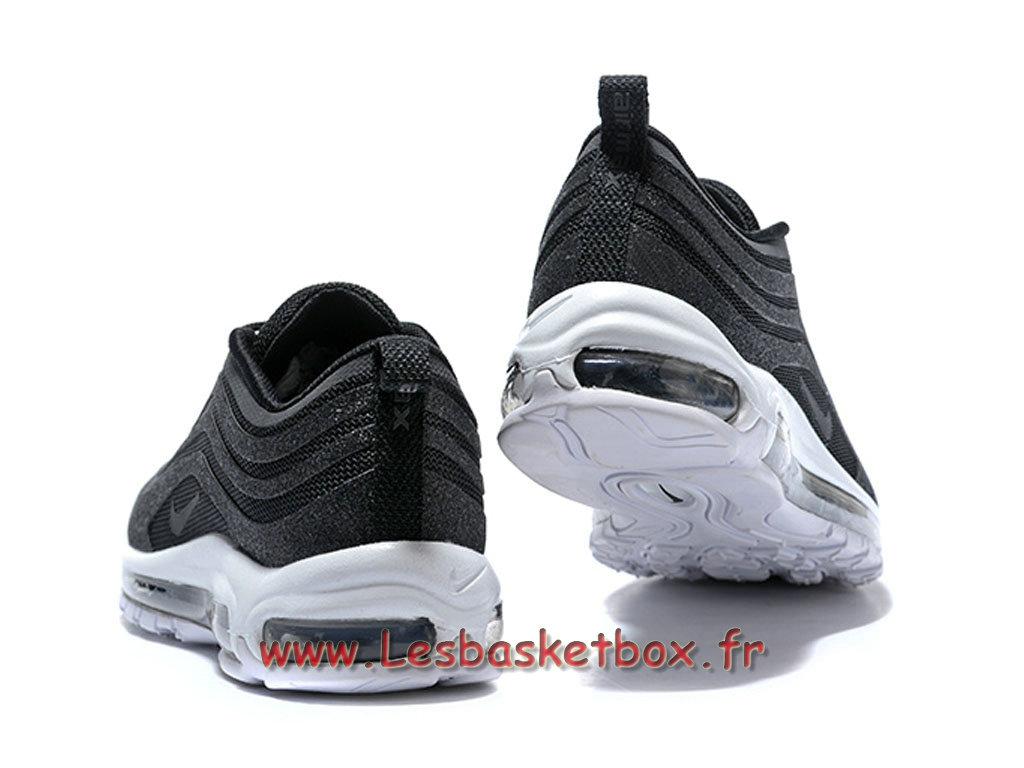 Nike Air Max 97 OG QS Noires 884421_ID3 Chaussures nike soldes Pour Homme 1710311274 Officiel Nike Basket Pour Homme Et Femme A Vendre En Bas Prix