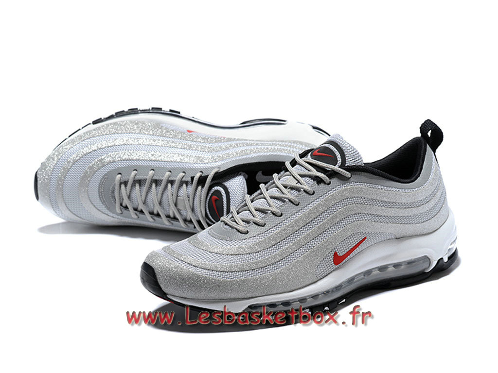 air max homme 97 qs