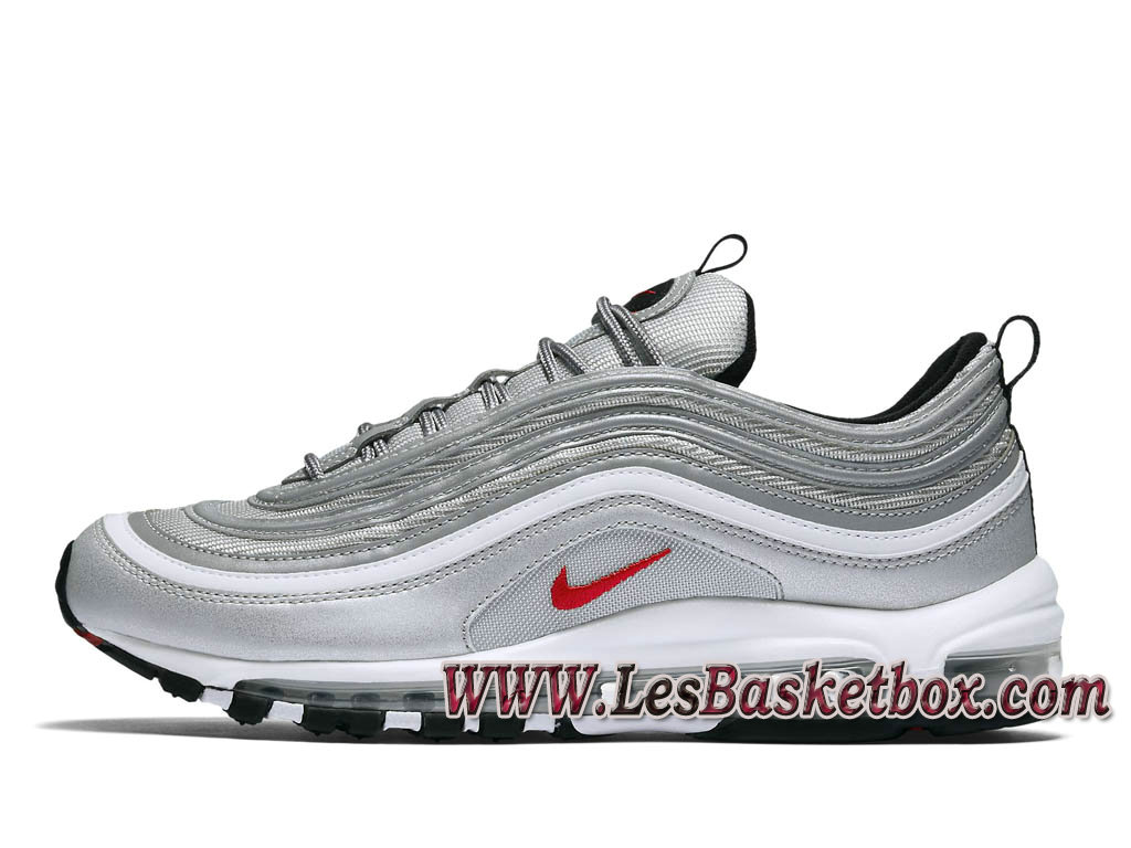 nike air max 97 chaussures nike pas cher pour homme officiel nike basket pour homme et femme a. Black Bedroom Furniture Sets. Home Design Ideas
