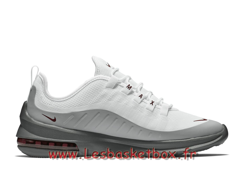 ... Nike Air Max Axis Colorways AA2146_102 Chaussures Release 2018 Pour Homme Blanc ...