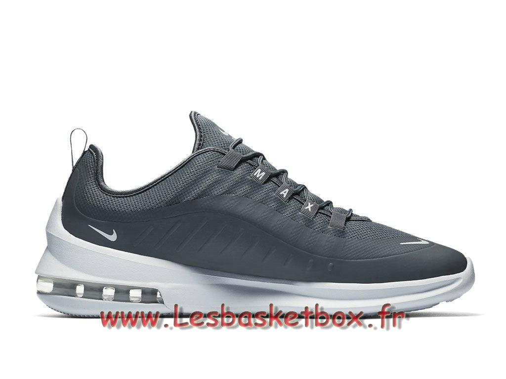 scarpe air max