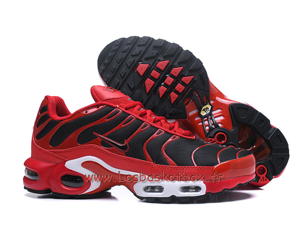 site fiable air max pas cher