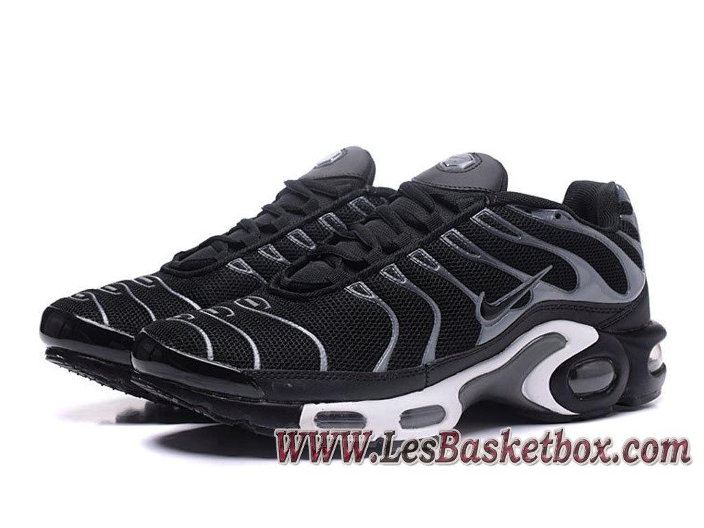 Plusnike Nike Femme Homme Air Pour 2017Noires 1 Max Officiel Tn Et 1704140758 A Gris Basket Vendre En Tuned Chaussures 4R5j3ALq